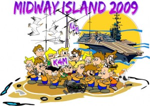 Midway2009Logo